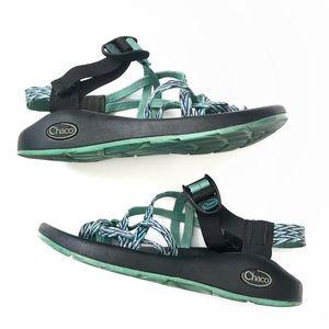 Chaco Women's Comfort Strap Sandal Size 6